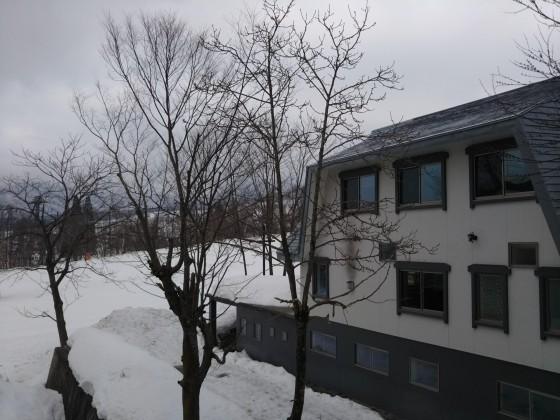 2019-02-26_0753_窓の外_DSC_0178_s.JPG