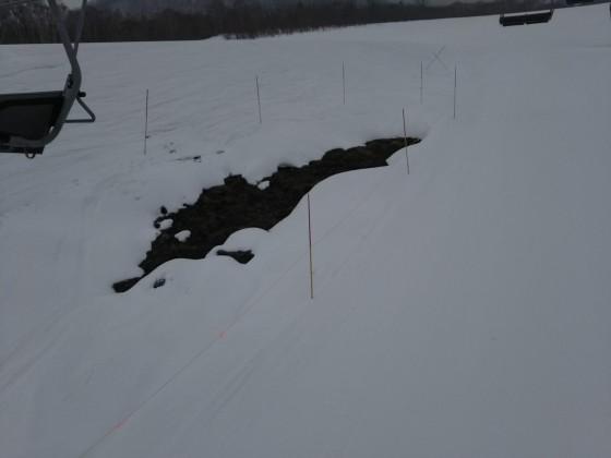2019-02-26_0936_鐘の鳴る丘第2ゲレンデの雪解け_DSC_0189_s.JPG