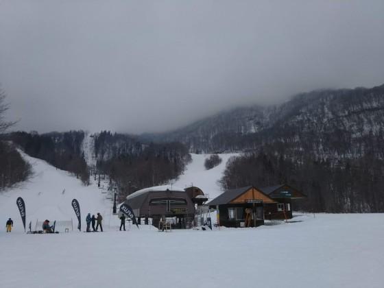 2019-02-26_1203_ハンの木コース中間部までの濃霧_DSC_0191_s.JPG