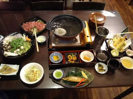 2019-02-26_1808_夕食_DSC_0223_s.JPG