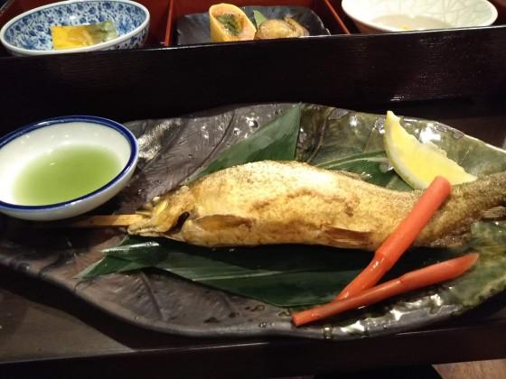 2019-02-26_1808_夕食焼き魚_DSC_0225_s.JPG