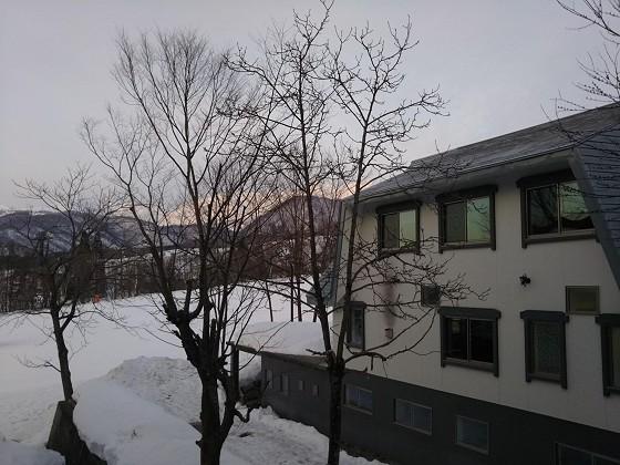 2019-02-27_0636_窓の外南側_DSC_0116_s.JPG