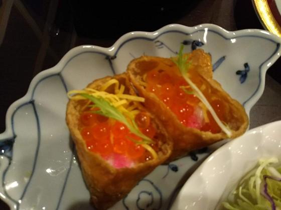 2019-02-27_1806_夕食・お稲荷さん_DSC_0145_s.JPG