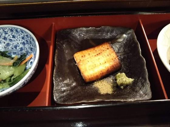2019-02-27_1807_夕食・うなぎの白焼き_DSC_0148_s.JPG