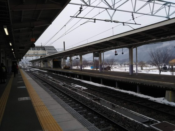 2019-02-28_1013_白馬駅ホーム_DSC_0155_s.JPG