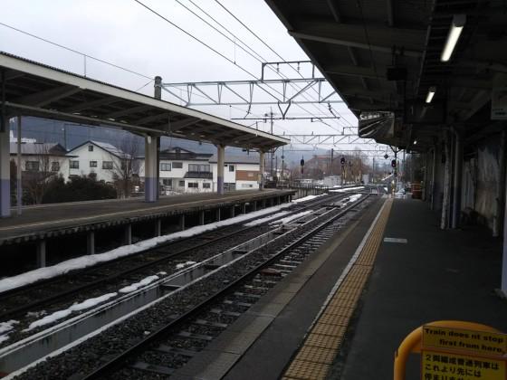 2019-02-28_1013_白馬駅ホーム_DSC_0156_s.JPG