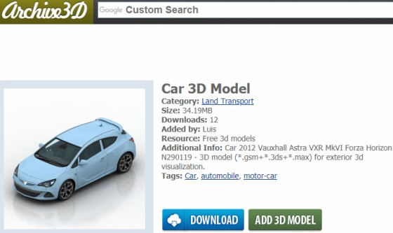 Archive3D_Car_2012_Vauxhall_Astra_VXR_MkVI_Forza_Horizon_N290119_ts.jpg