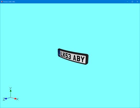License_Plate_Vauxhall_Astra_VXR_MkVI_N290119_e2_s.jpg