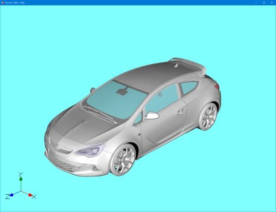 preview_Vauxhall_Astra_VXR_MkVI_3ds_1st_s.jpg