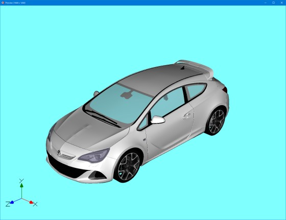 preview_Vauxhall_Astra_VXR_MkVI_3ds_2nd_s.jpg
