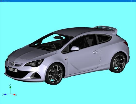 preview_Vauxhall_Astra_VXR_MkVI_3ds_e2_last_s.jpg