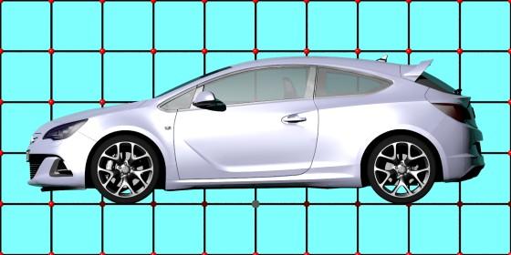 Vauxhall_Astra_VXR_MkVI_N290119_e2_POV_scene_w560h280q10.jpg