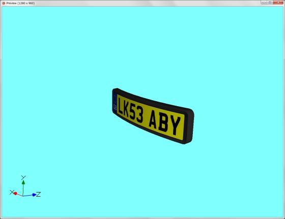 License_Plate_Vauxhall_Astra_VXR_MkVI_N290119_e2_rear_s.jpg