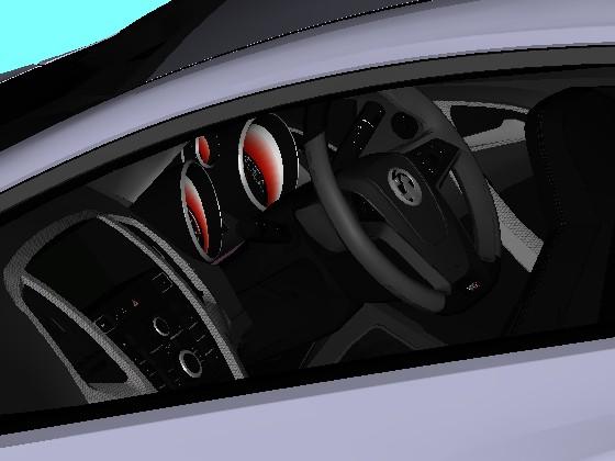 Steering_Wheel_Right_ts.jpg