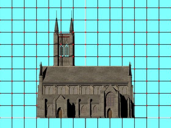 Parish_Church_Model_obj_e2_POV_scene_w560h420q10_scaled.jpg
