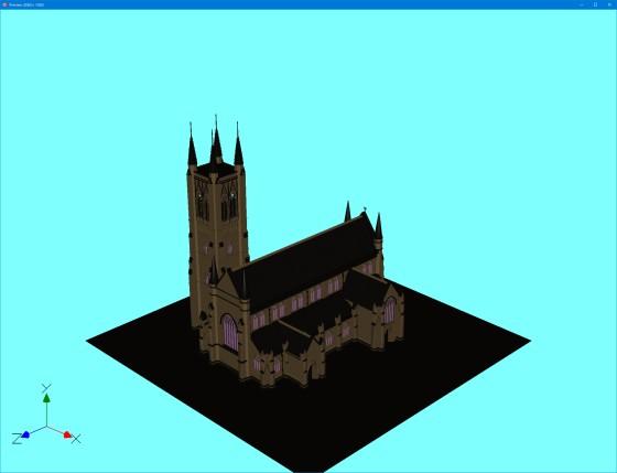 preview_ParishChurch_obj_1st_s.jpg