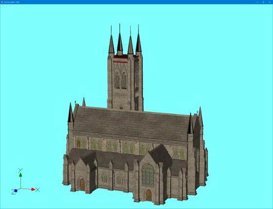 preview_ParishChurch_obj_e2_last_s.jpg