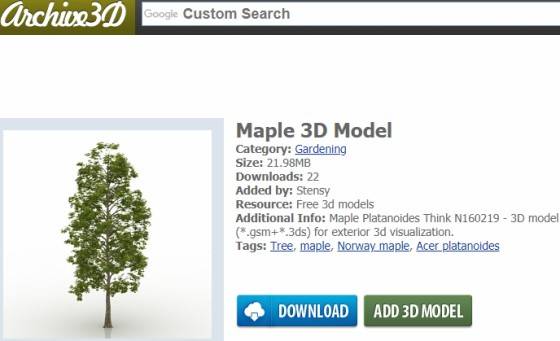 Archive3D_Maple_Platanoides_Think_ts.jpg
