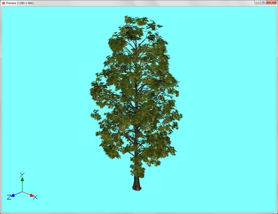 preview_Maple_Platanoides_Think_N160219_3ds_1st_s.jpg