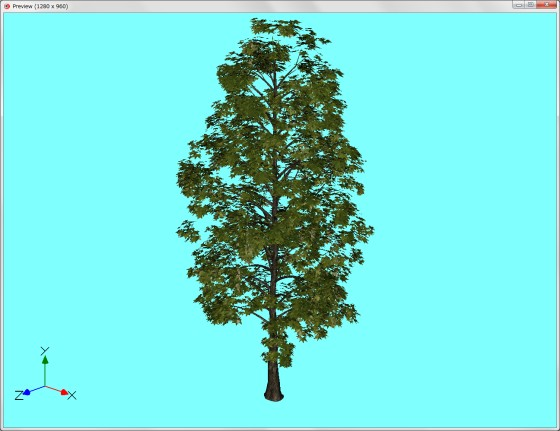 preview_Maple_Platanoides_Think_N160219_3ds_last_s.jpg