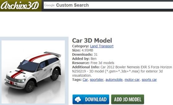 Archive3D_Car_2012_Bowler_Nemesis_EXR_S_Forza_Horizon_N250219_ts.jpg