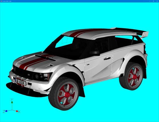 preview_Bowler_Nemesis_EXR_S_Forza_Horizon_N250219_3ds_+Keystone_last_s.jpg