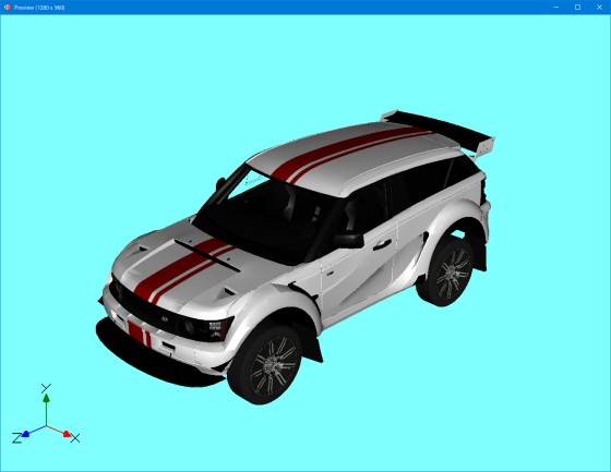 preview_Bowler_Nemesis_EXR_S_Forza_Horizon_N250219_3ds_1st_s.jpg