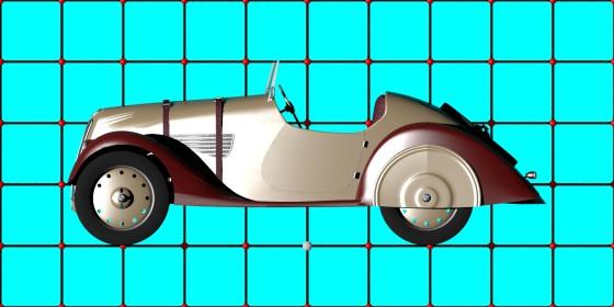 BMW328_e5_POV_scene_w560h280q10.jpg
