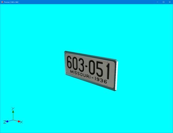 License_s.jpg