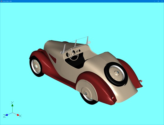 preview_1936_BMW328_3ds_1st_s.jpg