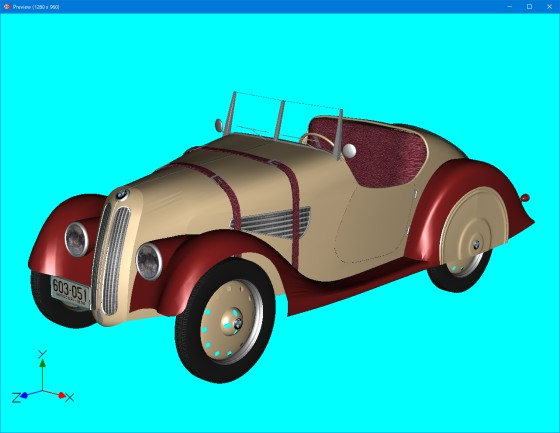 preview_1936_BMW328_3ds_last_s.jpg