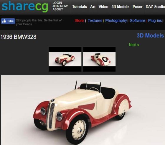 ShareCXG_1936_BMW328_ts.jpg