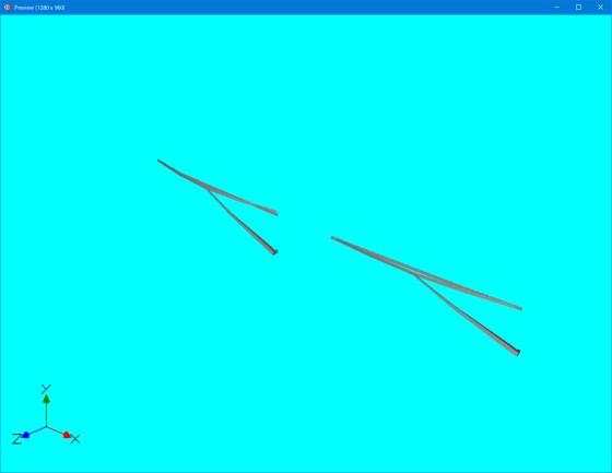 Wiper_s.jpg