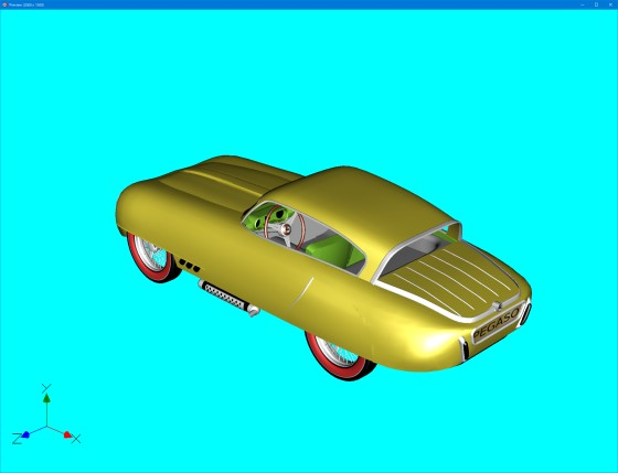preview_52_Pegaso_Cupula_3ds_1st_s.jpg