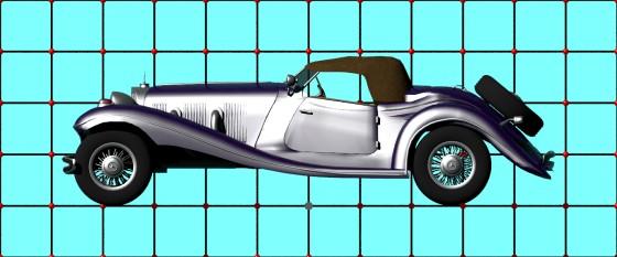 Classic_Mercedes_Roadster_Car_Free3D_e4_POV_scene_w560h233q10.jpg