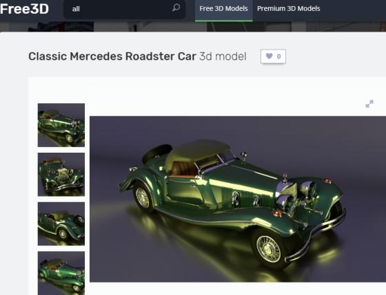 Free3D_Classic_Mercedes_Roadster_Car_ts.jpg
