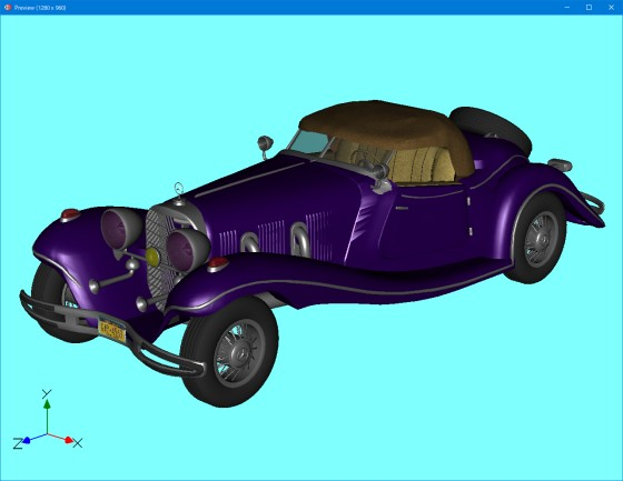 preview_Classic_Mercedes_Roadster_Car_obj_last_s.jpg