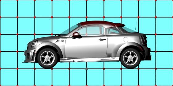 MINI_Cooper_S_Coupe_2012_N250219_e3_POV_scene_w560h280q10.jpg