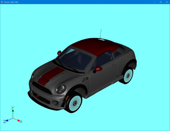 preview_MINI_Cooper_S_Coupe_2012_N250219_3ds_1st_s.jpg