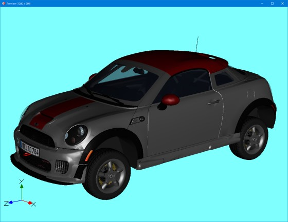 preview_MINI_Cooper_S_Coupe_2012_N250219_3ds_last_s.jpg