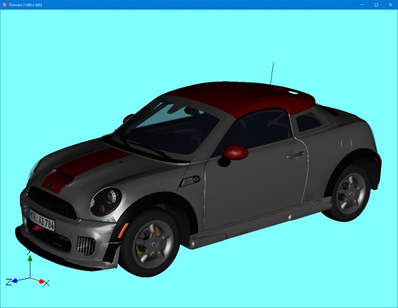 preview_MINI_Cooper_S_Coupe_2012_N250219_3ds_very_last_s.jpg