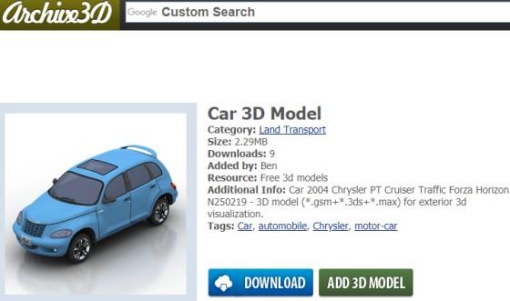 Archive3D_Car_2004_Chrysler_PT_Cruiser_Traffic_Forza_Horizon_N250219_ts.jpg