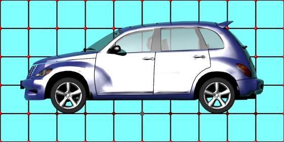 Chrysler_PT_Cruiser_Traffic_2004_N250219_e5_POV_scene_w560h280q10.jpg