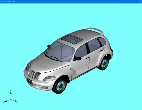 preview_Chrysler_PT_Cruiser_Traffic_N250219_3ds_1st_s.jpg