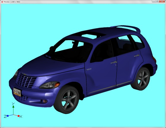 preview_Chrysler_PT_Cruiser_Traffic_N250219_3ds_e5_last_s.jpg