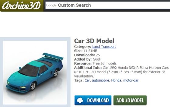 Archive3D_Car_1992_Honda_NSX-R_Forza_Horizon_Cars_N310119_ts.jpg