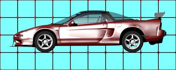 Honda_NSX_R_1992_Forza_Horizon_N310119_e2_POV_scene_w560h224q10.jpg