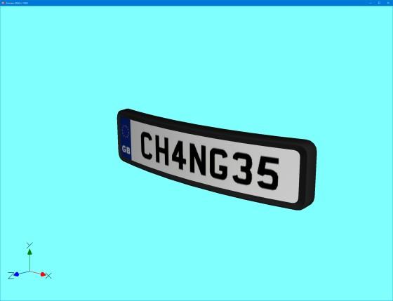 License_Plate_Honda_NSX_R_s.jpg