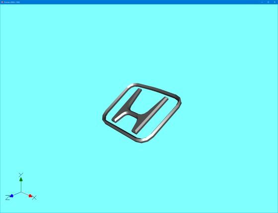 Logo_Honda_NSX_R_s.jpg
