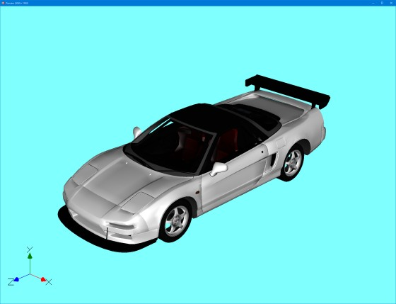 preview_Honda_NSXR_1992_Forza_Horizon_N310119_3ds_1st.jpg